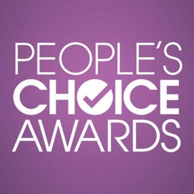 http://www.indiantelevision.com/sites/default/files/styles/smartcrop_800x800/public/images/tv-images/2015/12/28/People%27s%20Choice%20Awards.jpg?itok=9A6DSl3v