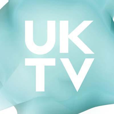 http://www.indiantelevision.com/sites/default/files/styles/smartcrop_800x800/public/images/tv-images/2015/12/28/UK%20TV.jpg?itok=SQBhILtH