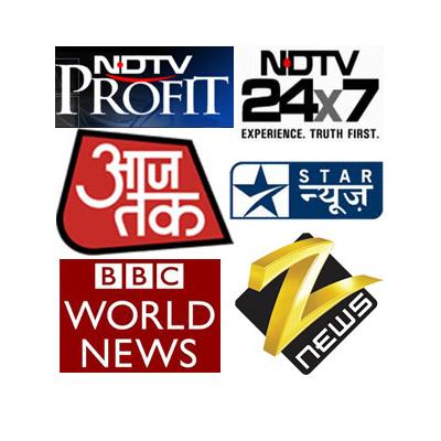 http://www.indiantelevision.com/sites/default/files/styles/smartcrop_800x800/public/images/tv-images/2015/12/28/news-channel.jpg?itok=Xz-AfqfL