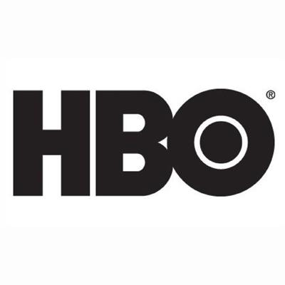 https://www.indiantelevision.com/sites/default/files/styles/smartcrop_800x800/public/images/tv-images/2015/12/29/HBO.jpg?itok=rMF9Drqt