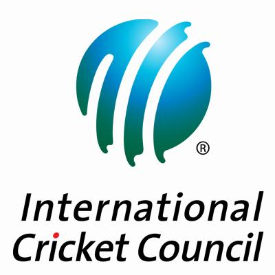 http://www.indiantelevision.com/sites/default/files/styles/smartcrop_800x800/public/images/tv-images/2015/12/29/ICC.jpg?itok=-KswS-on