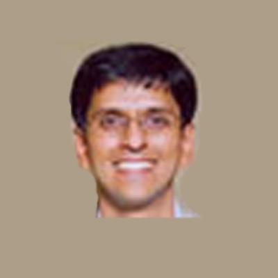 http://www.indiantelevision.com/sites/default/files/styles/smartcrop_800x800/public/images/tv-images/2015/12/29/Sandeep%20Tiwari.jpg?itok=y2hC1GjV