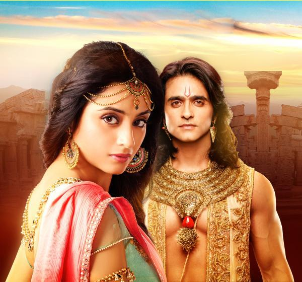 Premiere S Vijay Tv Serial | Haymedia