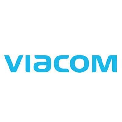https://www.indiantelevision.com/sites/default/files/styles/smartcrop_800x800/public/images/tv-images/2015/12/30/Viacom.jpg?itok=yI_igUJg