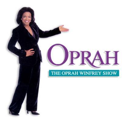 http://www.indiantelevision.com/sites/default/files/styles/smartcrop_800x800/public/images/tv-images/2016/01/04/Oprah%20Winfrey%20Show.jpg?itok=1g1sAvNa
