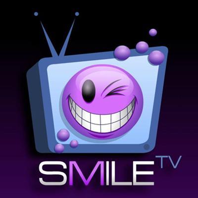 http://www.indiantelevision.com/sites/default/files/styles/smartcrop_800x800/public/images/tv-images/2016/01/04/Smile%20TV.jpg?itok=IP3-DCrv