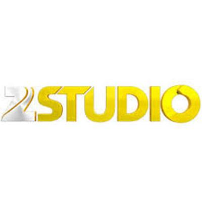 http://www.indiantelevision.com/sites/default/files/styles/smartcrop_800x800/public/images/tv-images/2016/01/04/Zee-Studio.jpg?itok=jHKjzgIf