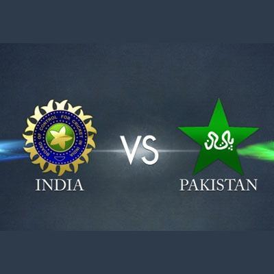 http://www.indiantelevision.com/sites/default/files/styles/smartcrop_800x800/public/images/tv-images/2016/01/06/Indo-Pak%20match.jpg?itok=TW0GbzxJ
