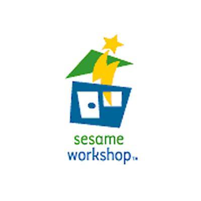 https://www.indiantelevision.com/sites/default/files/styles/smartcrop_800x800/public/images/tv-images/2016/01/06/Sesame%20Workshop.jpg?itok=X3jMELeS