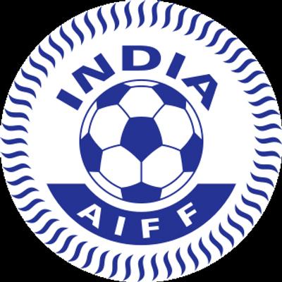 http://www.indiantelevision.com/sites/default/files/styles/smartcrop_800x800/public/images/tv-images/2016/01/06/TV%20Sports.png?itok=fZKCFh_c