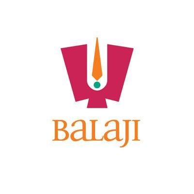 https://www.indiantelevision.com/sites/default/files/styles/smartcrop_800x800/public/images/tv-images/2016/01/07/Balaji.jpg?itok=YCsnOoCx