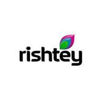 https://www.indiantelevision.com/sites/default/files/styles/smartcrop_800x800/public/images/tv-images/2016/01/07/Rishtey.jpg?itok=1_Dd6XFw