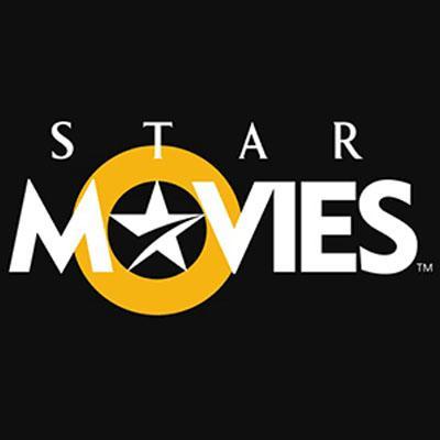http://www.indiantelevision.com/sites/default/files/styles/smartcrop_800x800/public/images/tv-images/2016/01/07/Star%20Movies.jpg?itok=KohqL7Jh