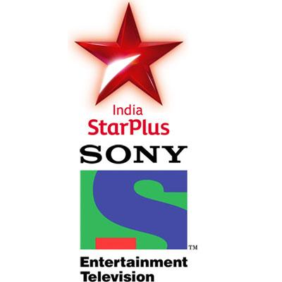 http://www.indiantelevision.com/sites/default/files/styles/smartcrop_800x800/public/images/tv-images/2016/01/07/sony%20%26%20star.jpg?itok=5MrcCXdL