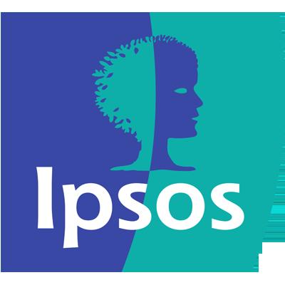 http://www.indiantelevision.com/sites/default/files/styles/smartcrop_800x800/public/images/tv-images/2016/01/08/Ipsos_logo.PNG?itok=oB7hfXVP