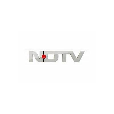 http://www.indiantelevision.com/sites/default/files/styles/smartcrop_800x800/public/images/tv-images/2016/01/08/Untitled-1_24.jpg?itok=wO6UXIVT