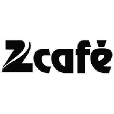 https://www.indiantelevision.com/sites/default/files/styles/smartcrop_800x800/public/images/tv-images/2016/01/08/Zee-cafe.jpg?itok=ChbF2ecy