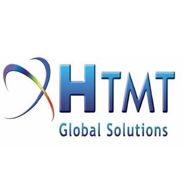 http://www.indiantelevision.com/sites/default/files/styles/smartcrop_800x800/public/images/tv-images/2016/01/09/HTMT.jpg?itok=E4-T2HVn