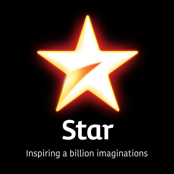 https://www.indiantelevision.com/sites/default/files/styles/smartcrop_800x800/public/images/tv-images/2016/01/11/Hot_Star_Logo_with_Black_Bg.jpg?itok=EXgDu6D8