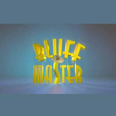 http://www.indiantelevision.com/sites/default/files/styles/smartcrop_800x800/public/images/tv-images/2016/01/12/Bluff-Master.jpg?itok=vuVv0F1t