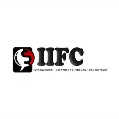 http://www.indiantelevision.com/sites/default/files/styles/smartcrop_800x800/public/images/tv-images/2016/01/12/IIFC.jpg?itok=TrM549T5