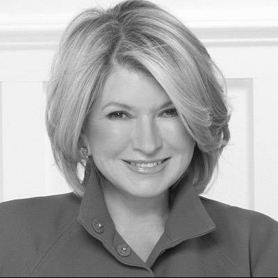 http://www.indiantelevision.com/sites/default/files/styles/smartcrop_800x800/public/images/tv-images/2016/01/12/Martha-Stewart.jpg?itok=7fXl_IUC