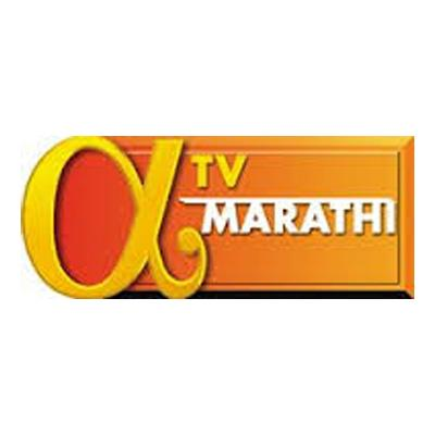 http://www.indiantelevision.com/sites/default/files/styles/smartcrop_800x800/public/images/tv-images/2016/01/12/Untitled-1_29.jpg?itok=A9CyHjW3
