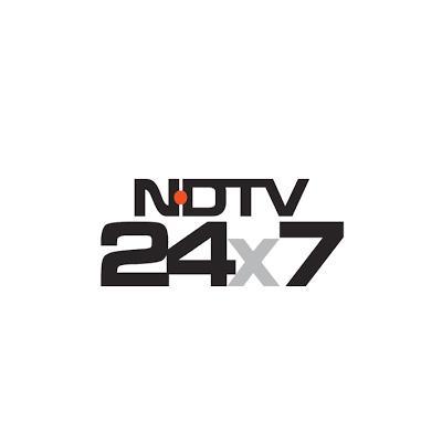 http://www.indiantelevision.com/sites/default/files/styles/smartcrop_800x800/public/images/tv-images/2016/01/12/Untitled-1_7.jpg?itok=zKTlWjhz