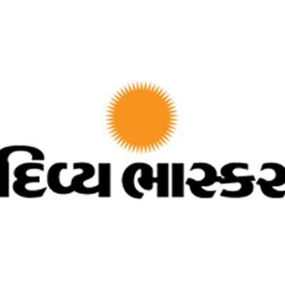 http://www.indiantelevision.com/sites/default/files/styles/smartcrop_800x800/public/images/tv-images/2016/01/13/Divya-Bhaskar.jpg?itok=N0hx3gz1