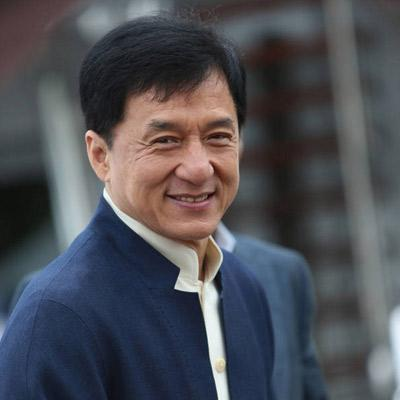 https://www.indiantelevision.com/sites/default/files/styles/smartcrop_800x800/public/images/tv-images/2016/01/13/Jackie-Chan.jpg?itok=-PYn_up3