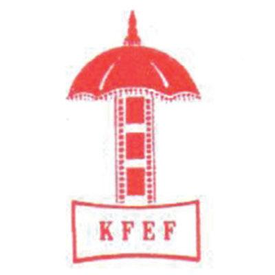 http://www.indiantelevision.com/sites/default/files/styles/smartcrop_800x800/public/images/tv-images/2016/01/13/Karnataka%20Film%20Exhibitors%20Association%20%28KFEF%29.jpg?itok=UKet8ErX