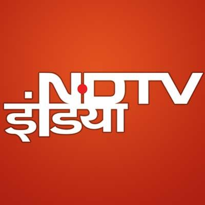 http://www.indiantelevision.com/sites/default/files/styles/smartcrop_800x800/public/images/tv-images/2016/01/13/ndtv%20india.jpg?itok=SxWN9WmY