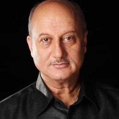 http://www.indiantelevision.com/sites/default/files/styles/smartcrop_800x800/public/images/tv-images/2016/01/14/Anupam-Kher.jpg?itok=HN98Mvr8