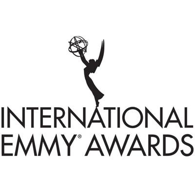 http://www.indiantelevision.com/sites/default/files/styles/smartcrop_800x800/public/images/tv-images/2016/01/14/International-Emmy-awards.jpg?itok=DaA7x1aP
