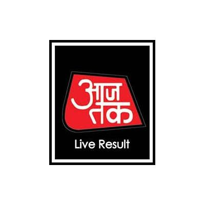 http://www.indiantelevision.com/sites/default/files/styles/smartcrop_800x800/public/images/tv-images/2016/01/14/Untitled-1_18.jpg?itok=BudfZa_n