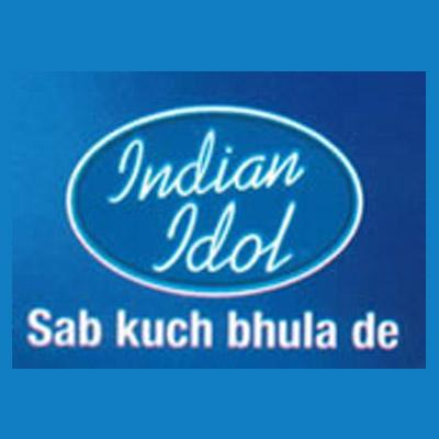 http://www.indiantelevision.com/sites/default/files/styles/smartcrop_800x800/public/images/tv-images/2016/01/14/Untitled-1_8.jpg?itok=jig-GeMF