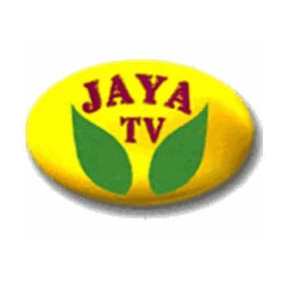 http://www.indiantelevision.com/sites/default/files/styles/smartcrop_800x800/public/images/tv-images/2016/01/15/Jaya%20TV.jpg?itok=TlhX4FWl