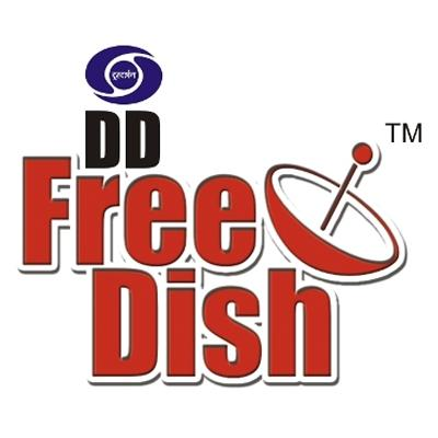 https://www.indiantelevision.com/sites/default/files/styles/smartcrop_800x800/public/images/tv-images/2016/01/18/DD_Free_Dish.jpg?itok=Onadj9t3