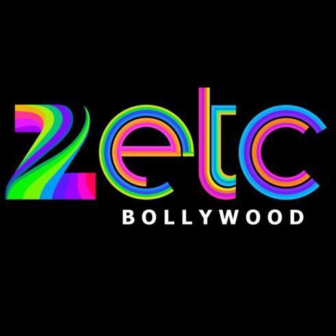 http://www.indiantelevision.com/sites/default/files/styles/smartcrop_800x800/public/images/tv-images/2016/01/18/etc-logo-colored.jpg?itok=BkdplGWg