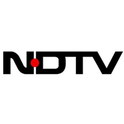 http://www.indiantelevision.com/sites/default/files/styles/smartcrop_800x800/public/images/tv-images/2016/01/18/ndtv.jpg?itok=2jAc5ofX
