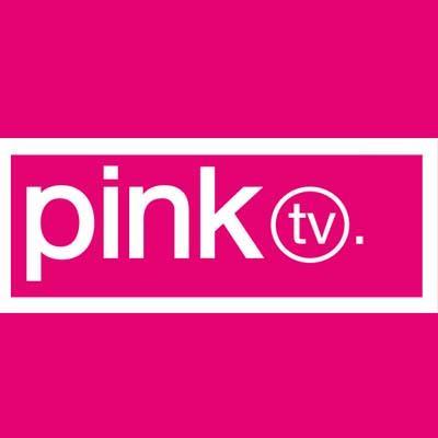 http://www.indiantelevision.com/sites/default/files/styles/smartcrop_800x800/public/images/tv-images/2016/01/19/Pink%20TV.jpg?itok=QWvXT7pc