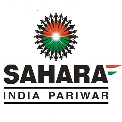 https://www.indiantelevision.com/sites/default/files/styles/smartcrop_800x800/public/images/tv-images/2016/01/20/Sahara%20India%20Pariwar.jpg?itok=9R673qux