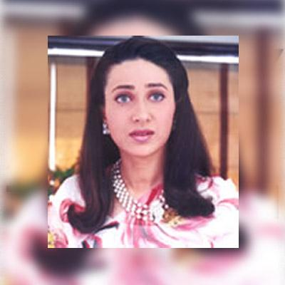http://www.indiantelevision.com/sites/default/files/styles/smartcrop_800x800/public/images/tv-images/2016/01/20/karishma.jpg?itok=kUaVfewB