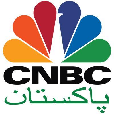 http://www.indiantelevision.com/sites/default/files/styles/smartcrop_800x800/public/images/tv-images/2016/01/21/CNBC%20Pakistan.jpg?itok=yKqhTQtm