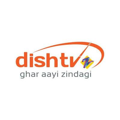 http://www.indiantelevision.com/sites/default/files/styles/smartcrop_800x800/public/images/tv-images/2016/01/21/Untitled-1_16.jpg?itok=-NwpITDp