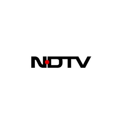 http://www.indiantelevision.com/sites/default/files/styles/smartcrop_800x800/public/images/tv-images/2016/01/22/Untitled-1_24.jpg?itok=9S7kRx7N