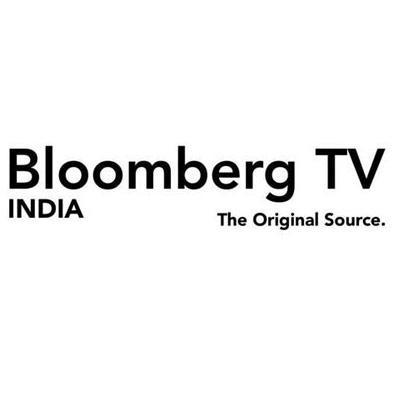 https://www.indiantelevision.com/sites/default/files/styles/smartcrop_800x800/public/images/tv-images/2016/01/22/Untitled-1_26.jpg?itok=dOBX5i1q