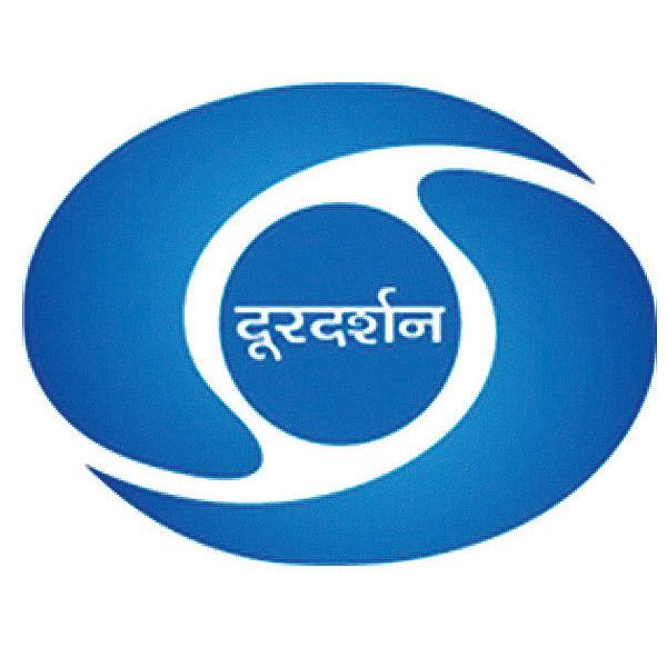 https://www.indiantelevision.com/sites/default/files/styles/smartcrop_800x800/public/images/tv-images/2016/01/22/doordarshan.jpg?itok=QJrLOGM9