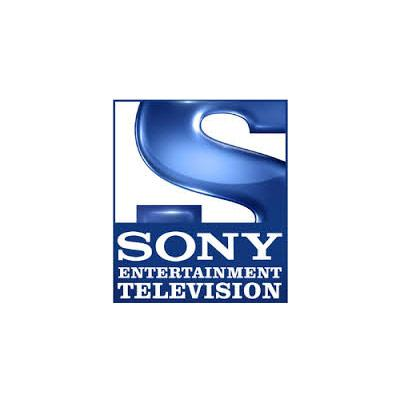 http://www.indiantelevision.com/sites/default/files/styles/smartcrop_800x800/public/images/tv-images/2016/01/23/Untitled-1_13.jpg?itok=Bn0xcu17