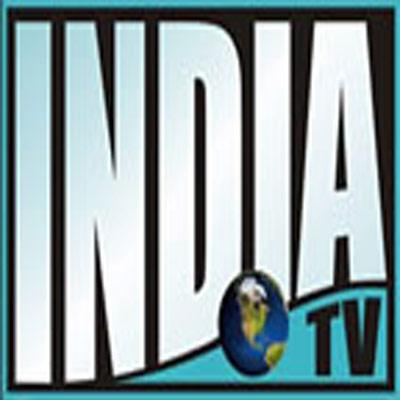 http://www.indiantelevision.com/sites/default/files/styles/smartcrop_800x800/public/images/tv-images/2016/01/25/Untitled-1_26.jpg?itok=fx8XXdnk